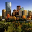 The Bow project Matthews Southwest Calgary