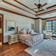 4649 Saint Laurent Court