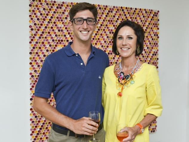 News_Shelby_TX 13 Biennial_Adam Geiger_Heidi Geiger_August 2013
