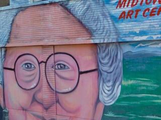 News_Midtown Art Center_mural