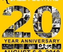 News_Houston International_Jazz Festival_2010_poster