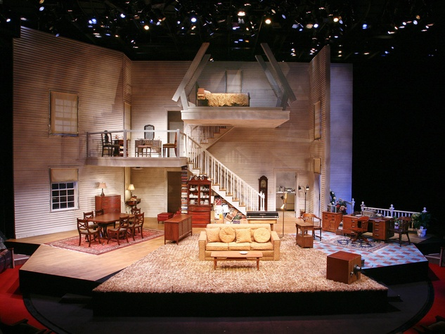 News_Nancy_Kevin Ridgon_Alley Theatre_276