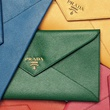 News_Prada_envelope purses
