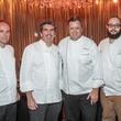 Best Cellars, 9/16 Luis Roger, Philippe Verpiand, Mark Cox, Michael de la Flor