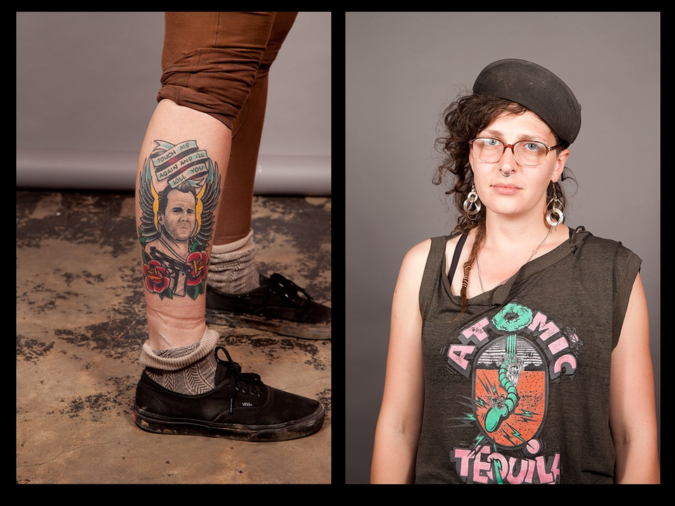Austin Photo Set: News_Jessica Pages_worst tattoo competition_feb 2012_camille