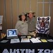 Charity Bash in Austin 0876