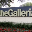 News_Galleria_sign