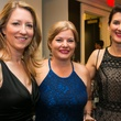 Houston, Opera in the Heights gala, May 2015, Lauren Parkan, Kelly Mathena and Katrina Parker