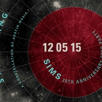 Stargazing: A Constellation of Austin Music