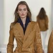 Ralph Lauren spring 2016 collection look 29