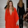 Fashion Week spring summer 2014 Ralph Lauren Collection Spring 2014 Look 50