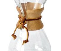 News_1_Kitchen Round-up_Coffee Maker