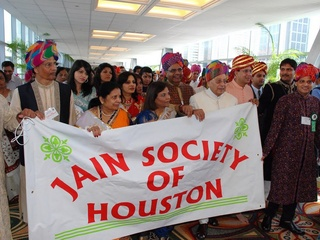 News_Jaina Convention_July 2011