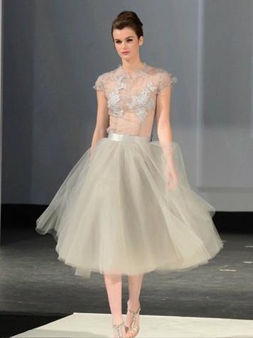 Nha Khanh, wedding gown, brides