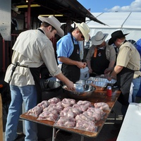 News_RodeoHouston_barbecue_Tejas Barbacoa Team