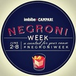 News_Ellen Goodacre_Negroni week promo flier June 2014