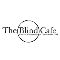 Austin Blind Cafe