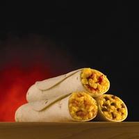 News_fast food_Whataburger taquitos