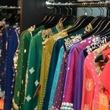 10 Dresses at the Sameera Faridi Grand Opening February 2015