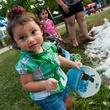 News, Shelby, Houston Zoo chillin', June 2015