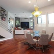 1608 Dowling Dr.