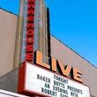 Places_A&E_Warehouse Live_exterior_sign