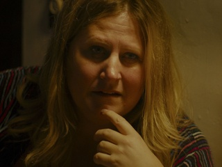 Bridget Everett in Patti Cakes