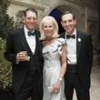 6673, Dallas Crystal Charity Ball, December 2012, Vin Perella, DeeDee Lee, Jim Lee