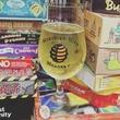 Meridian Hive Meadery tasting room board games cards Austin