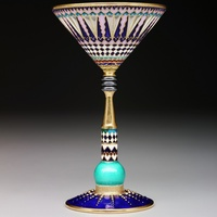 Dallas Museum of Art presents Shaken, Stirred, Styled: The Art of the Cocktail