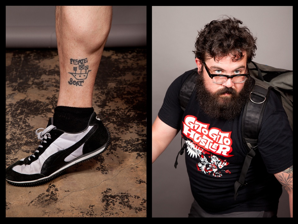 Austin Photo Set: News_Jessica Pages_worst tattoo competition_feb 2012_jon