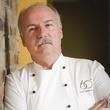 Chef Fritz Gitschner September 2013