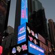 News_Times Square_Big East_billboards