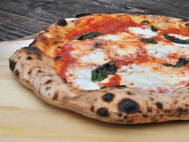 40 North_marghertia pizza_2015