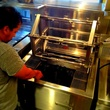 Austin Photo Set: News_Layne_new restaurants opening_oct 2012_sway2