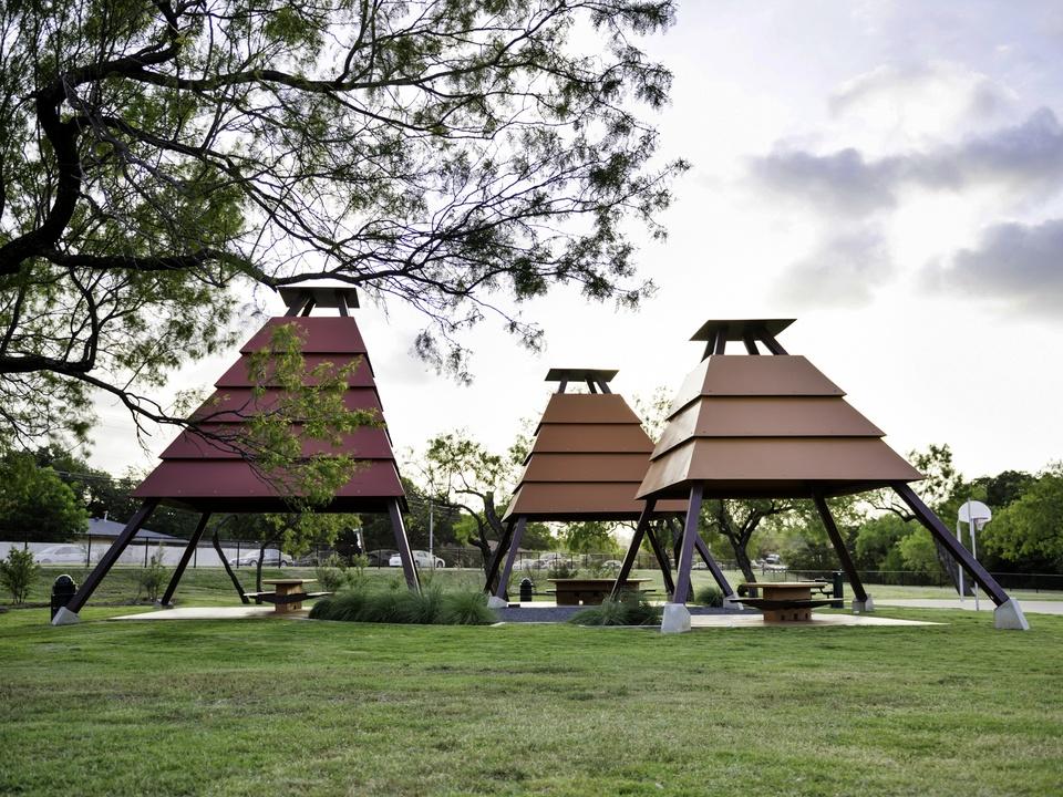 Brownwood Park