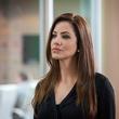 Julie Gonzalo on season 3 of TNT's Dallas
