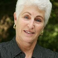 Lois Finkelman
