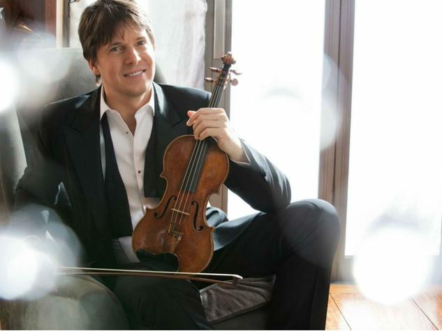 Joshua Bell