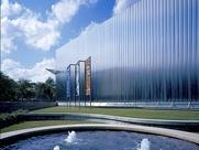 Places-A&E_Contemporary Arts Museum