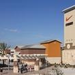 Houston Premium Outlet Mall