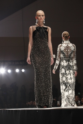 7917 Fashion Houston Night 2 November 2014 Naeem Khan