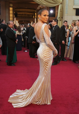 News_Jennifer Lopez_Academy Awards_fashion_Feb 2012