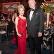 20 Margaret Alkek Williams and James Daniel at Heart Ball February 2014