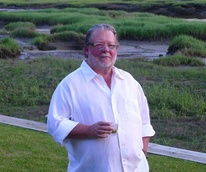 Bill Lenox