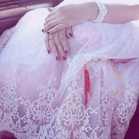 News_Katie_wedding dress