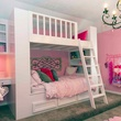 Gracepoint Homes and Keller Williams home renovation surprise May 2014 Surprise Princess room