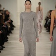 Ralph Lauren Collection fall collection February 2014