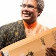 Pandit Suman Ghosh