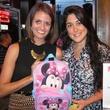 051_ Julia Taliaferro and Maggie Gori_Friends of DePelchin Happy Hour Little Woodrow's
